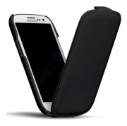 Технические характеристики флипа для телефона Case-mate Signature для Samsung i9300 Galaxy S III (CM016553)...